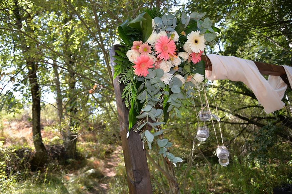 bodas-celebraciones-sierra-madrid-3
