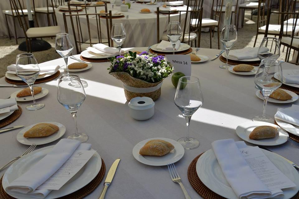 bodas-celebraciones-sierra-madrid-66