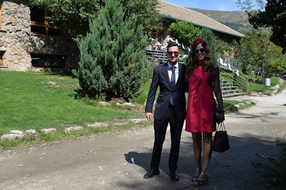 bodas-celebraciones-sierra-madrid-68